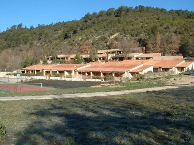 maison location de vacances alpes de haute provence